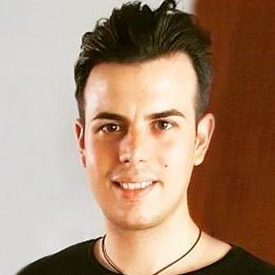 Enrique Vivas