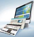 Web y Aplicaciones
