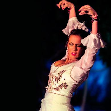 kika quesada, bailaores, flamenco, artistas