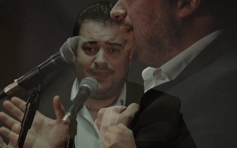 contratación de gipsy king tribute flamenco para evento