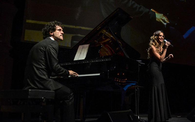 ivet-vidal pianista para eventos