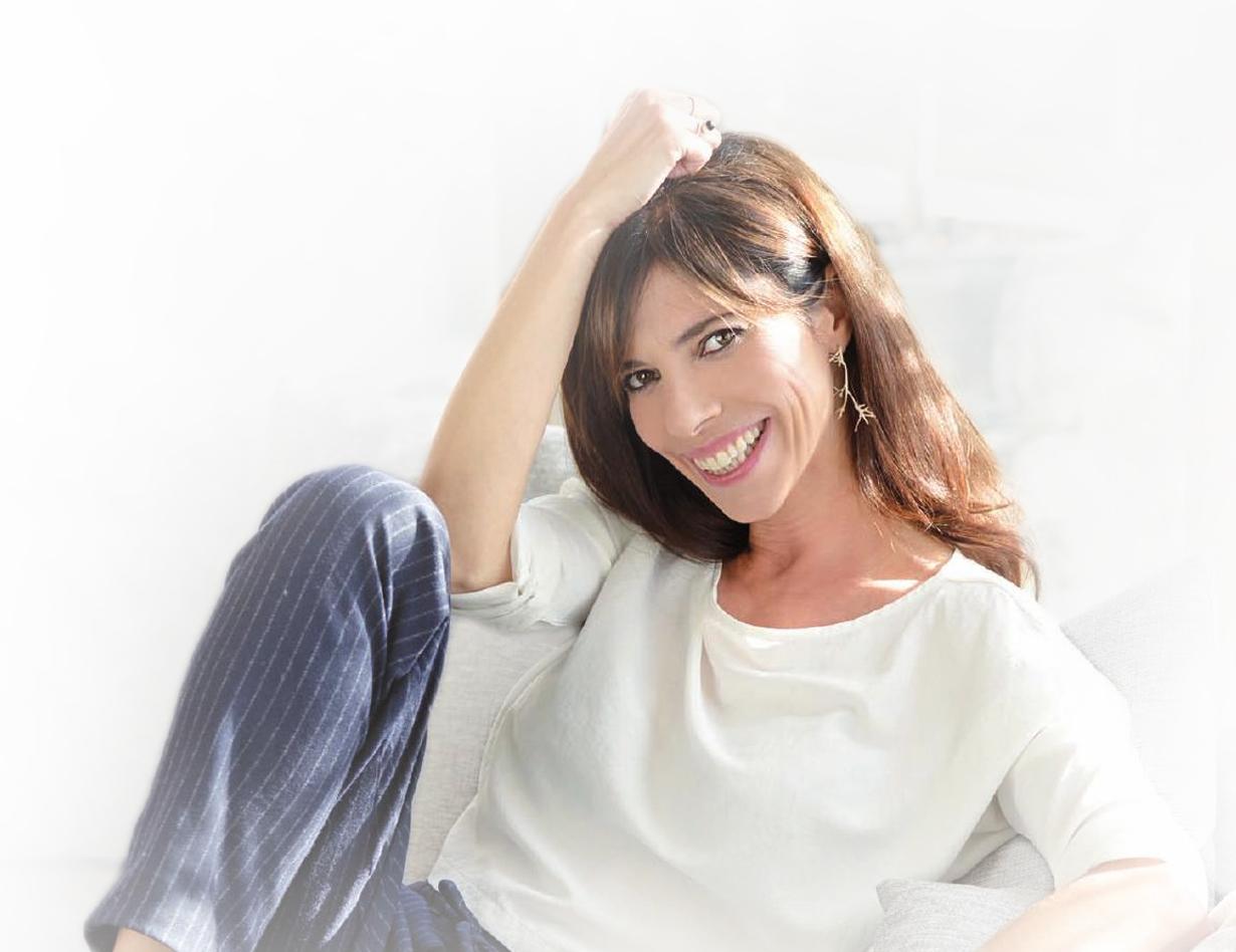 Maribel Verdú - Booking Internacional - Contratación y