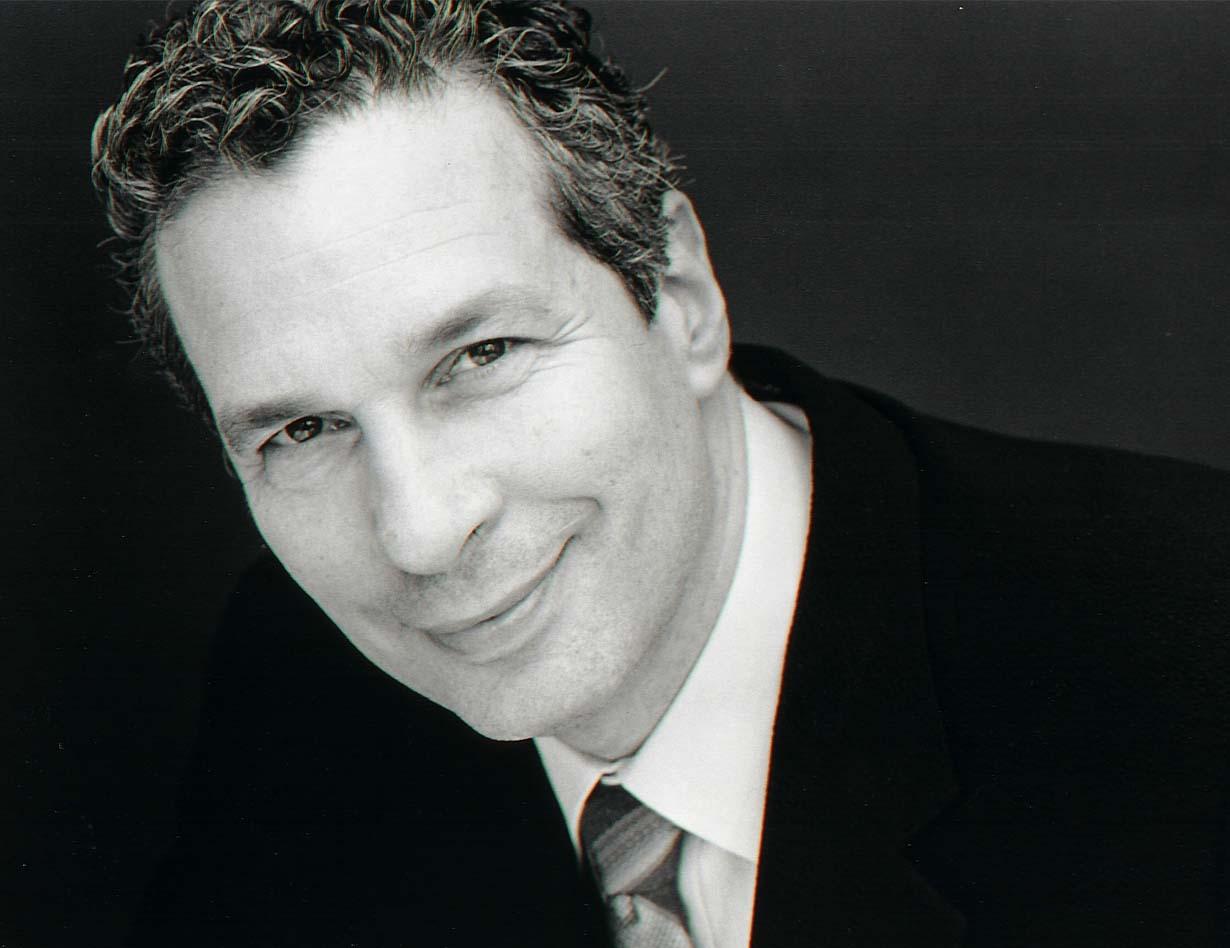 Eugene Kohn