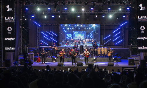 GIPSY KINGS KUWAIT