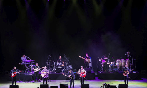 gipsy-kings-argentina 5