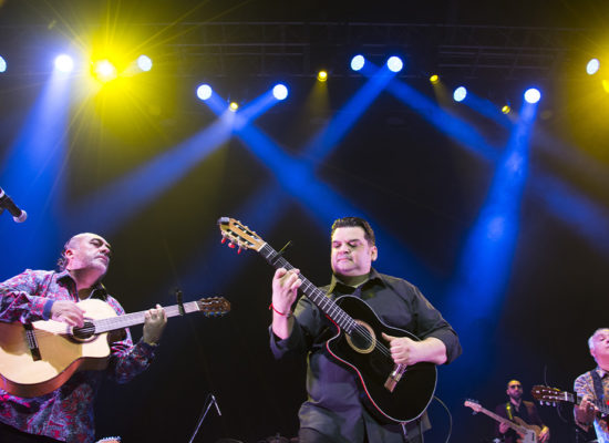 gipsy-kings-argentina1