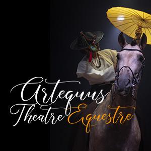 Teatro Ecuestre