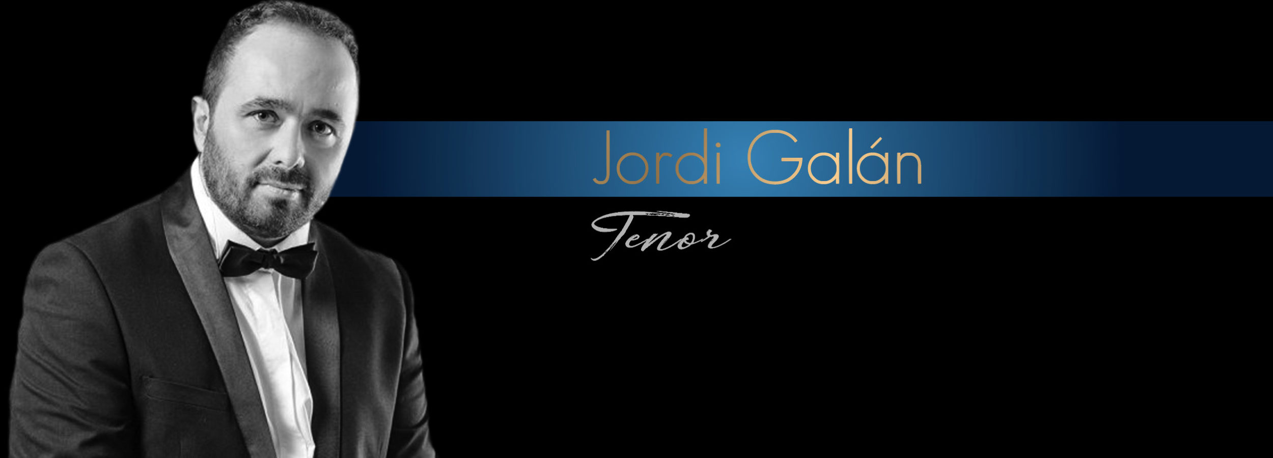 JORDI-GALAN