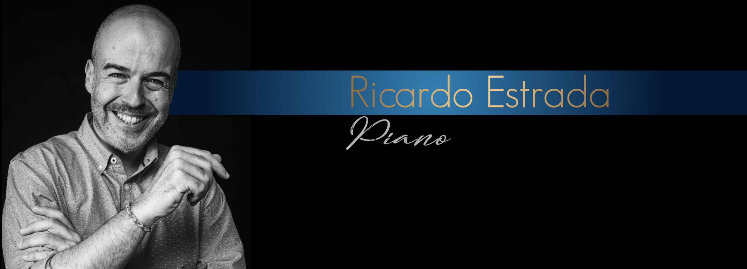 RICARDO-ESTRADA